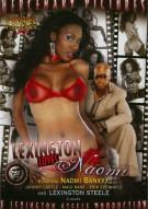 Lexington Loves Naomi Porn Movie