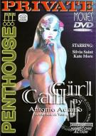 Call Girl Porn Movie