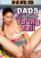 Dads Chasing Young Tail Porn Movie