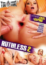 Stream Ruthless 2 Porn Video from Tug Zone!