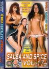 Salsa & Spice 17 Porn Movie