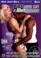 Black Things Cum In White Packages Porn Movie