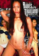 Babes in Thailand Porn Video