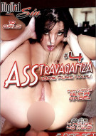 Asstravaganza 4 Porn Video