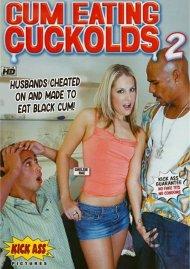 Cum Eating Cuckolds 2 Porn Movie