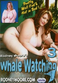 Whale Watching 3 Porn Movie