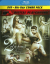 2 Of A Kind (DVD+ Blu-ray Combo) Blu-ray