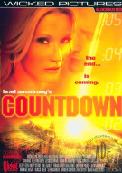 Countdown Porn Video
