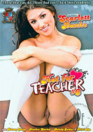Hot For Teacher #6 Porn Movie