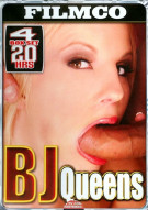 BJ Queens Porn Movie