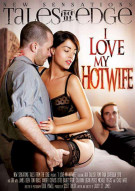 I Love My Hot Wife Porn Movie