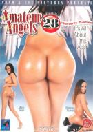 Amateur Angels 28 Porn Movie