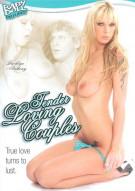 Tender Loving Couples Porn Movie