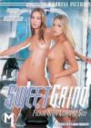 Sweet Grind Porn Movie