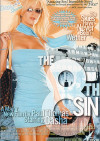 8th Sin, The Porn Movie