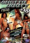 Ghetto Booty 18 Porn Movie