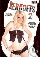 Jerkoffs 2 Porn Video