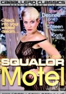 Squalor Motel Porn Movie