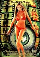 Stunner Porn Movie