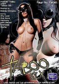 Taboo #6 Porn Video