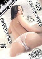 Vouyer Vision #3 Porn Video