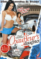 Chauffeurs Daughter Porn Movie