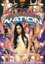 Masturbation Nation 3 Porn Movie