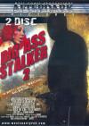 Big Ass Stalker 2 Porn Movie