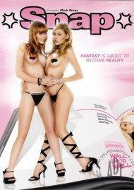 Snap Porn Movie