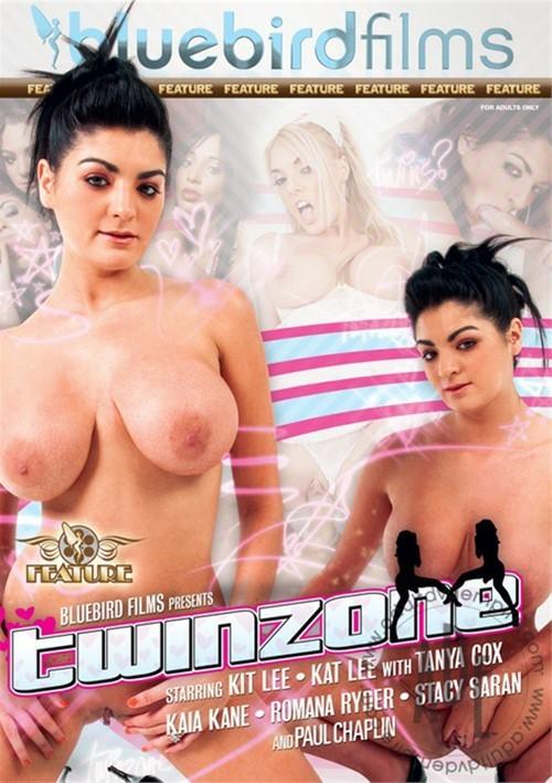 Twinzone