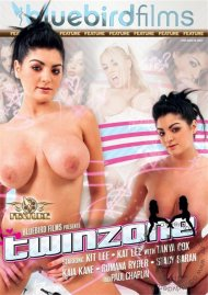 Twinzone Porn Video