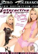 Interactive Sex with Courtney Cummz Porn Video
