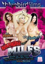 Bangin MILFs Porn Video