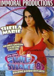 Big Titty MILF Shake 8 Porn Movie