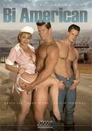 Bi American Porn Movie