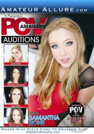 POV Amateur Auditions Vol. 7 Porn Video