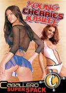 Young Cherries Jubilee (5-Pack) Porn Movie
