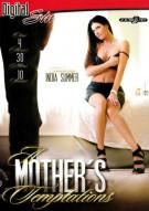 Mother's Temptations, A Porn Video