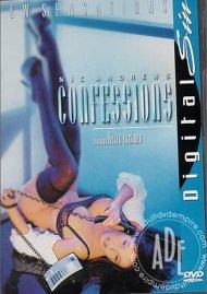 Confessions Porn Video