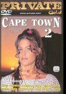 Cape Town 2 Porn Video