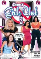 Chunky Girls Club 2 Porn Video