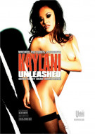 Kaylani Unleashed Porn Movie