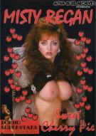 Misty Regan Sweet Cherry Pie Porn Video