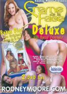 Creme de la Face Deluxe Porn Video