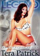 Tera Patrick: The Collectors Edition Porn Movie