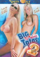Big Bodacious Tatas 2 Porn Movie