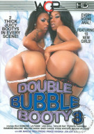 Double Bubble Booty 3 Porn Movie