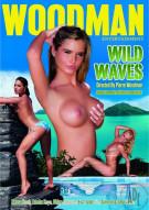 Sexxxotica 3: Wild Waves Porn Video