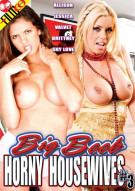Big Boob Horny Housewives 3 Porn Video