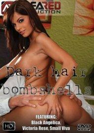 Dark Hair Bombshells Porn Video